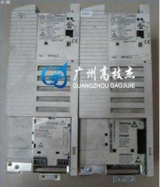 供应广州伦茨伺服驱动器维修,变频器维修