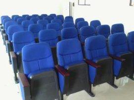 鄭州禮堂椅,鄭州劇院禮堂椅批發,禮堂椅廠家
