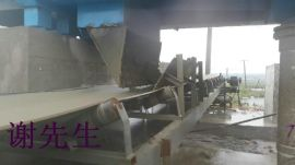 瑞特污泥泥浆脱水机、污泥浓缩脱水设备生产厂家