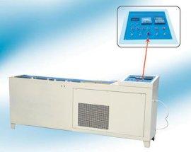 现货供应低温沥青延伸仪型号:LYY-7 标准