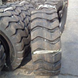 16/90-16装载机轮胎  工程机械胎