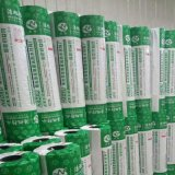 TS防水卷材丙綸布批發屋面防水材料聚乙烯丙綸