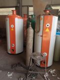立式常壓熱水鍋爐 常壓蒸汽鍋爐廠家 小型蒸饅頭鍋爐