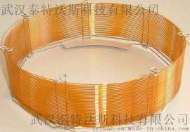 泰特仪器毛细管色谱柱SE-30