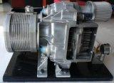 車載空壓機,渦輪空壓機, 剎車氣泵