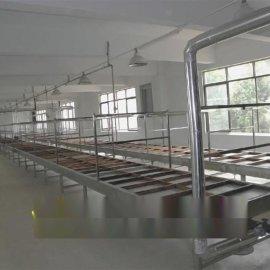 青岛腐竹油皮机哪里有**的 生产腐竹油皮的机器