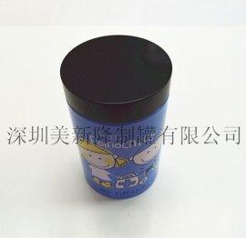 深圳铁盒厂生产茶叶铁盒,茶叶铁罐,马口铁茶叶包装,普洱茶饼盒