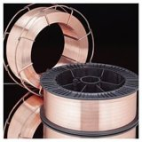 ER50-6氣保焊絲MIG Wire