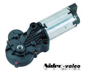 NIDEC 405.031 405.030 座椅电机Valeo 404.682