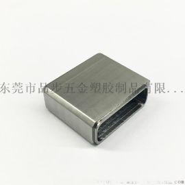 东莞五金外壳CNC加工