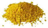 进口溶剂黄33(丙烯酸树脂,化妆品及烟雾着色)