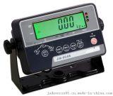 可以自动报警的显示器仪表   钰恒JWI-6CAB|6CSB显示器