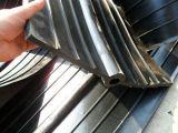 651型橡膠止水帶及橡膠止水帶的分類