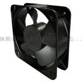 深圳明晨鑫MX20060軸流風機,充電樁散熱風扇
