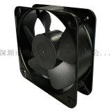 深圳明晨鑫MX20060轴流风机,充电桩散热风扇