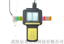北京DJCK-2裂缝测宽仪