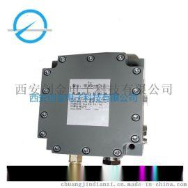 YTK-02隔爆型压力開關 不锈钢压力控制器生产厂家