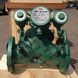 奈東活塞式數控電液閥產品