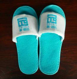 东莞酒店一次性拖鞋厂家,  新款无纺布一次性拖鞋报价