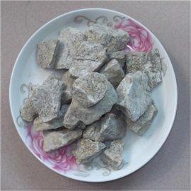 达州颗粒麦饭石厂家 麦饭石滤料价格