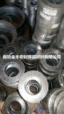 廠家供應金屬纏繞墊片,內外環金屬纏繞墊