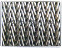 重叠式网带,人字型网带,复合式网带,耐高温网带,金属输送网带,不锈钢网带