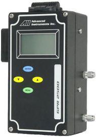 优惠价销售美国AII氧分析仪表