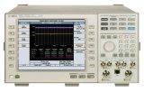 Agilent/HP 8753A 網路分析儀