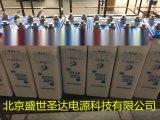 碱性蓄电池1.2V系列镍镉蓄电池生产厂家
