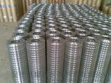 【耀进网业】电焊网 圈玉米电焊网 电焊镀锌网