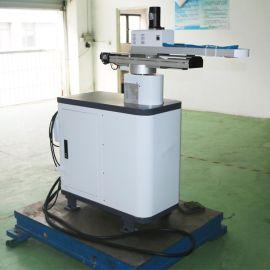 厂家直销冲床上下料机械手 伺服送料机械手 工业机器人