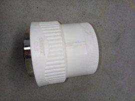 ppr管件S63*2寸内丝直接 各种型号