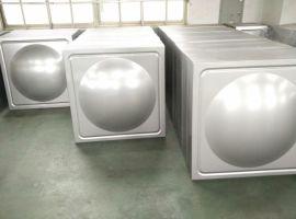 304不锈钢水箱 不锈钢水箱模压板 不锈钢水箱冲压板 模块批件齐全