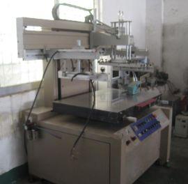二手丝印机 回收二手平面丝印机