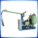 聚氨酯高压发泡机 (TJXDG-40C)