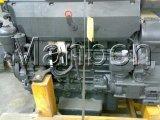 奔驰卡车发动机配件,OM906LA卡车发动机总成