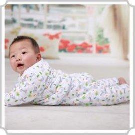 婴儿套装(CSMA)