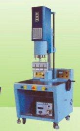 超音波塑料焊接机4200W