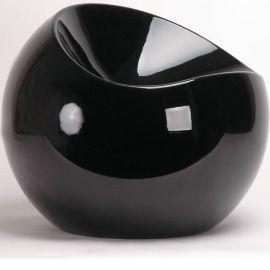 保龄球椅(A-082)苹果凳