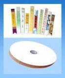 筷子包装纸