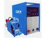 气保焊机(350A)