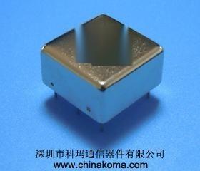 KOL25D-60MHz低相噪恒温晶振、低相噪恒温晶振荡器