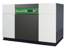 工业行业用空压机 (OSP-37M5AN)