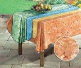 防水涤纶桌布