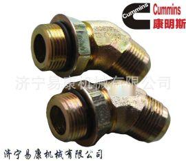 康明斯QSM11螺栓 水泵安装螺栓3822067