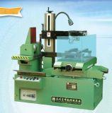 星峯線切割機牀DK7735 單板控制