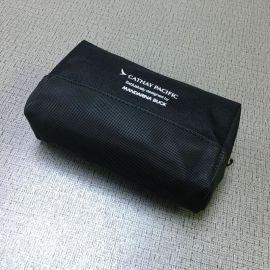 源头厂家新款化妆包定制logo手提旅行时尚洗漱ABS+PC韩国防水包袋
