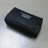 源頭廠家新款化妝包定製logo手提旅行時尚洗漱ABS+PC韓國防水包袋