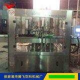 易拉罐灌装机生产线,小型定量灌装机,全自动易拉罐灌装机厂家