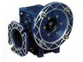 MOTOVARIO铝壳减速机